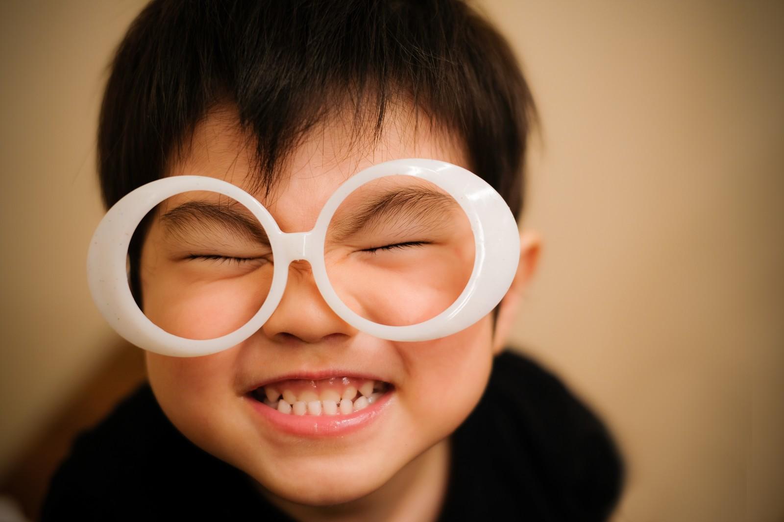 【大人数レクリエーション】子供が楽しめる人気の鉄板レク10選!