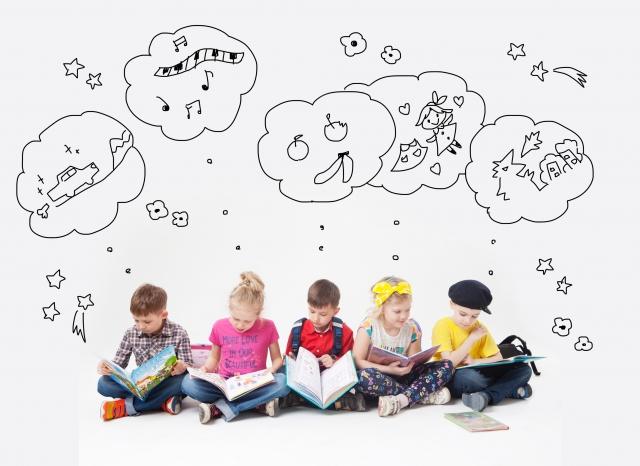 【高齢者脳トレ】連想ゲームで脳を活性!色んな種類のおもしろお題30選
