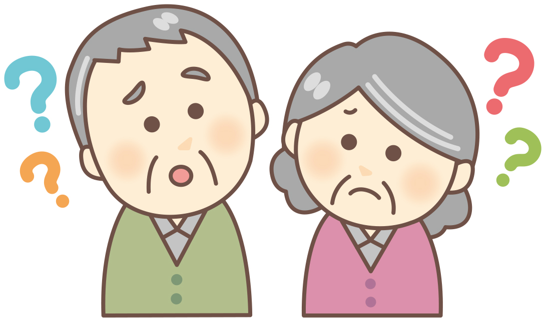 重度認知症の高齢者におすすめのレクリエーション10選 簡単ゲームなど