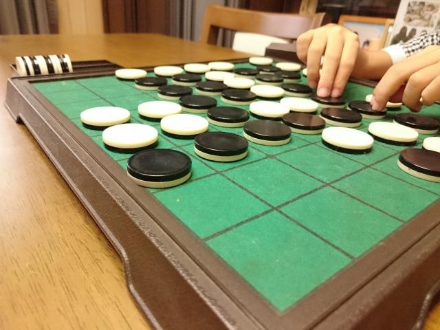 ゲーム 高齢 テーブル 者 レクリエーション