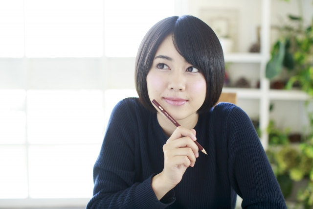 【高齢者脳トレ】漢字を使った問題まとめ記事!あなたは何問できる⁇