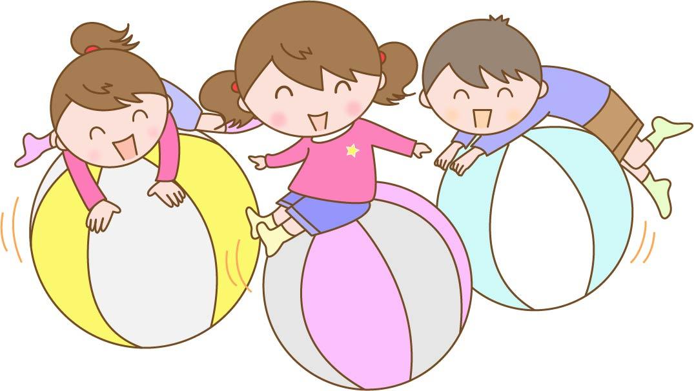 【高齢者ボールレク】ボールを使った運動!!体操&ゲーム遊び動画30選