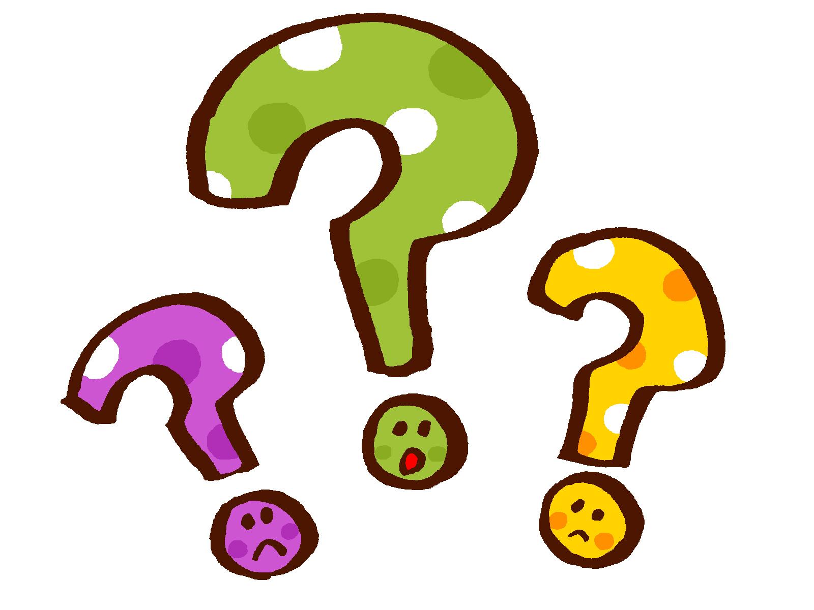 【高齢者向けクイズ】あるなしクイズ15問で脳活性!!あなたは何問解ける?