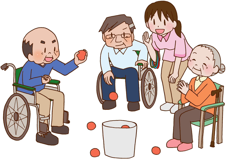 【高齢者の頭の体操】おすすめゲーム&簡単な体操30選!!動画付き