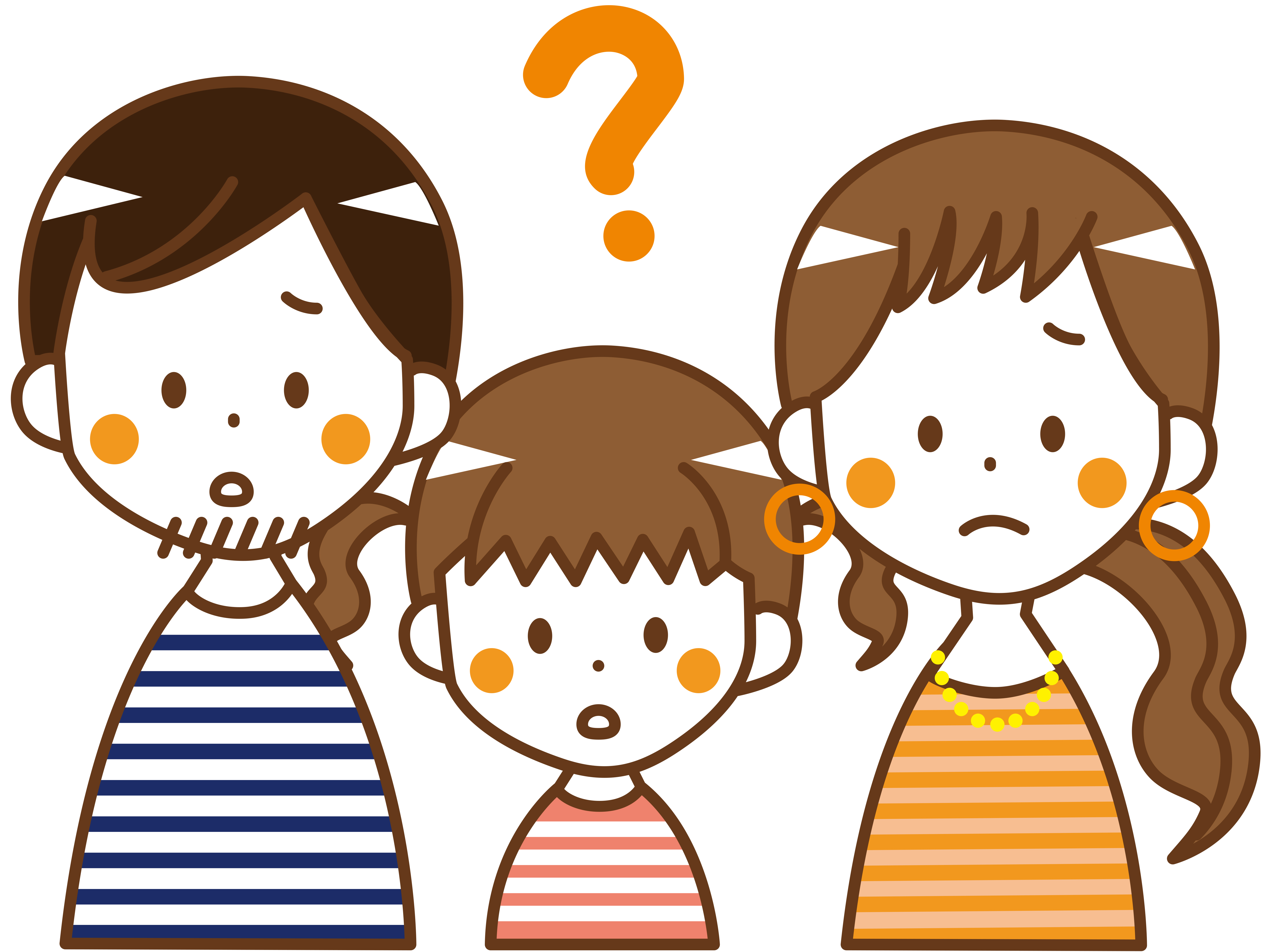 【クレヨンしんちゃんクイズ問題 20問】簡単!!初級&中級編!答え付き。