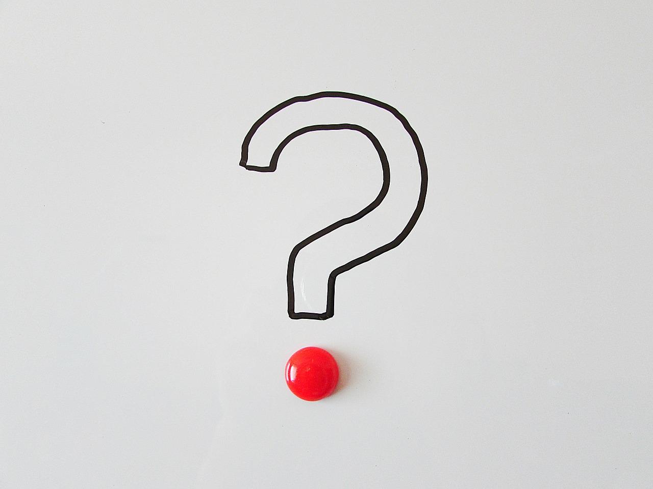 【ひらがな穴埋めクイズ20問】同じ文字を入れろ!高齢者向け問題を紹介!
