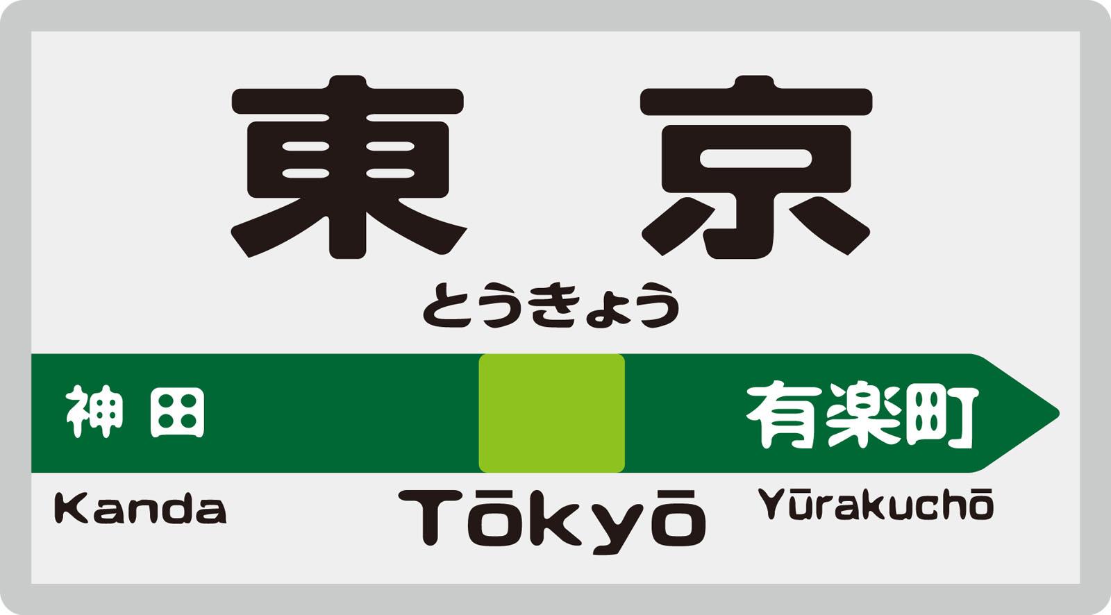 【難読駅名クイズ 20問】関西&関東から出題!!おもしろ三択問題を紹介!