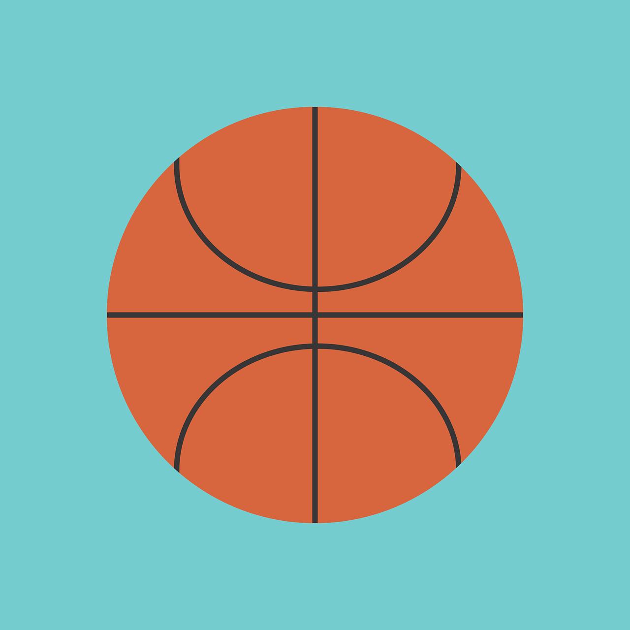 【NBAクイズ 厳選20問】バスケ好き必見!!NBA問題を紹介!難問あり。
