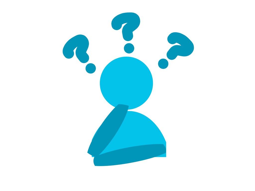 【発想力クイズ 15問】発想力を鍛える!!柔軟に発想の転換して問題を解こう!