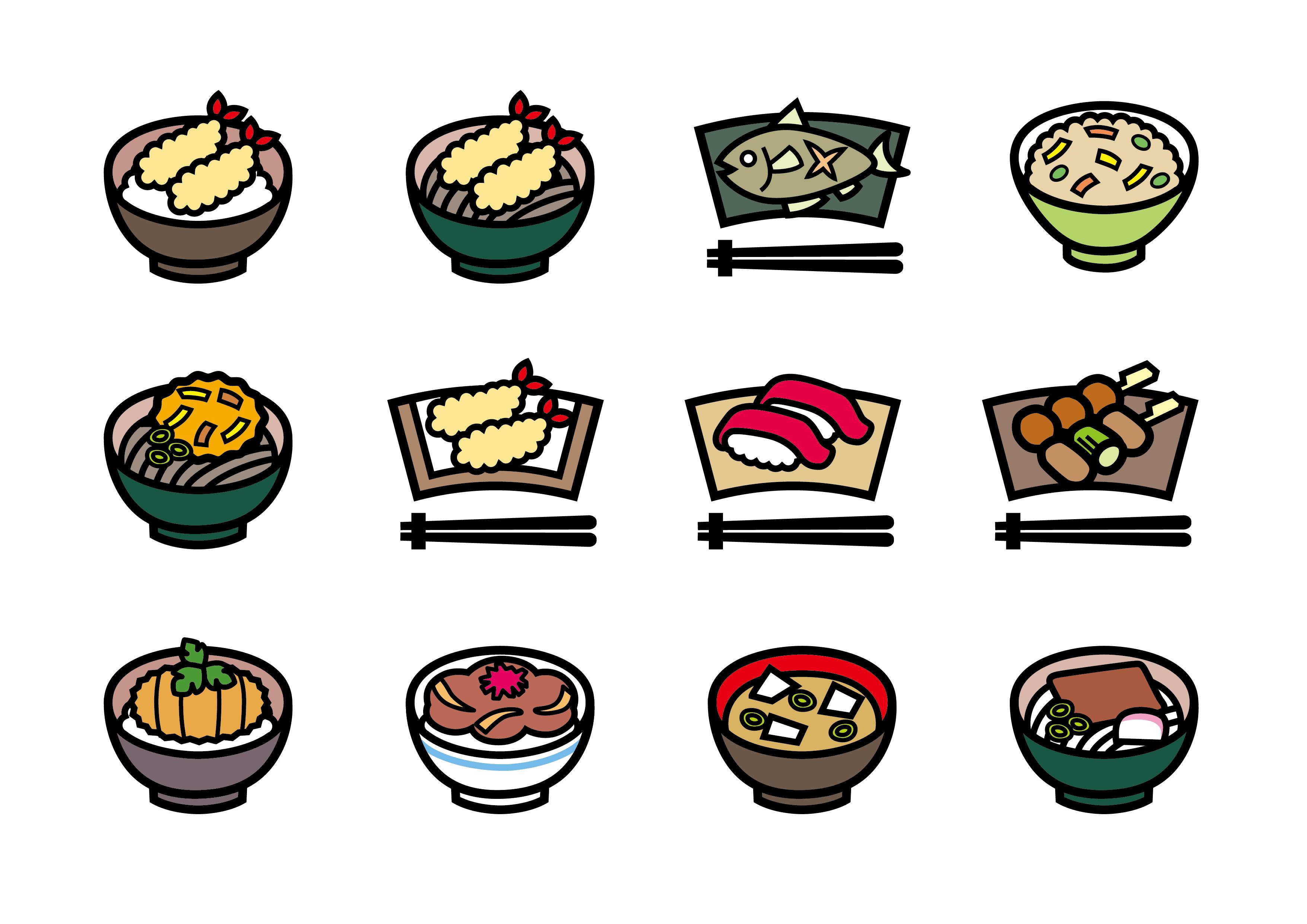 【お年寄りに喜ばれる料理15選】高齢者が喜ぶ!!簡単に製作できる贈り物を紹介