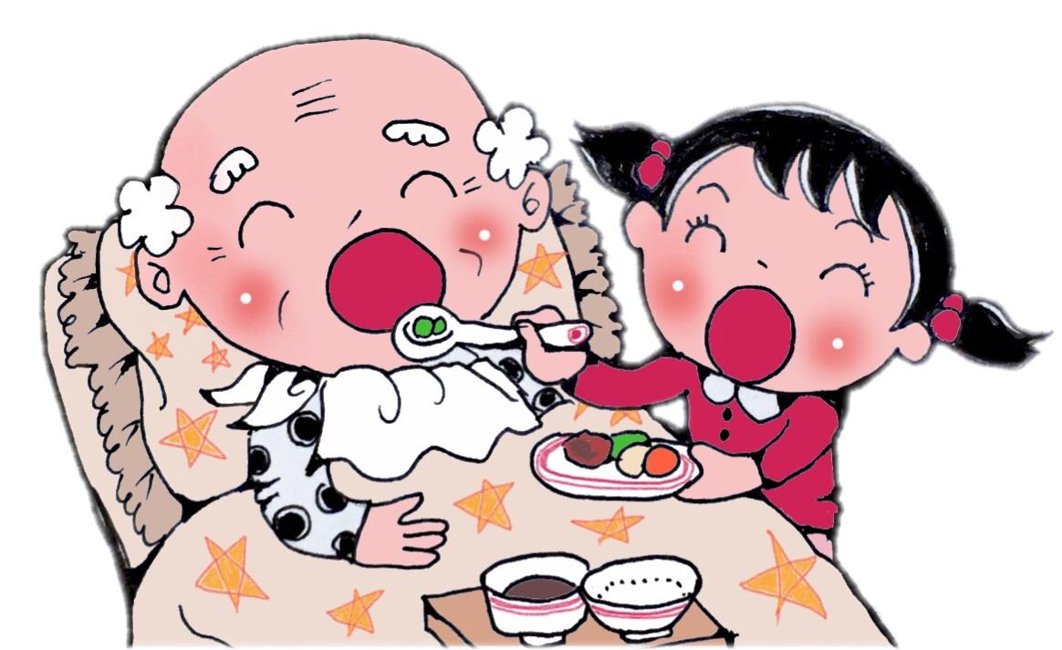 【お年寄りが食べやすい料理 10選】高齢者が安心して食べられる!!おすすめ料理を紹介