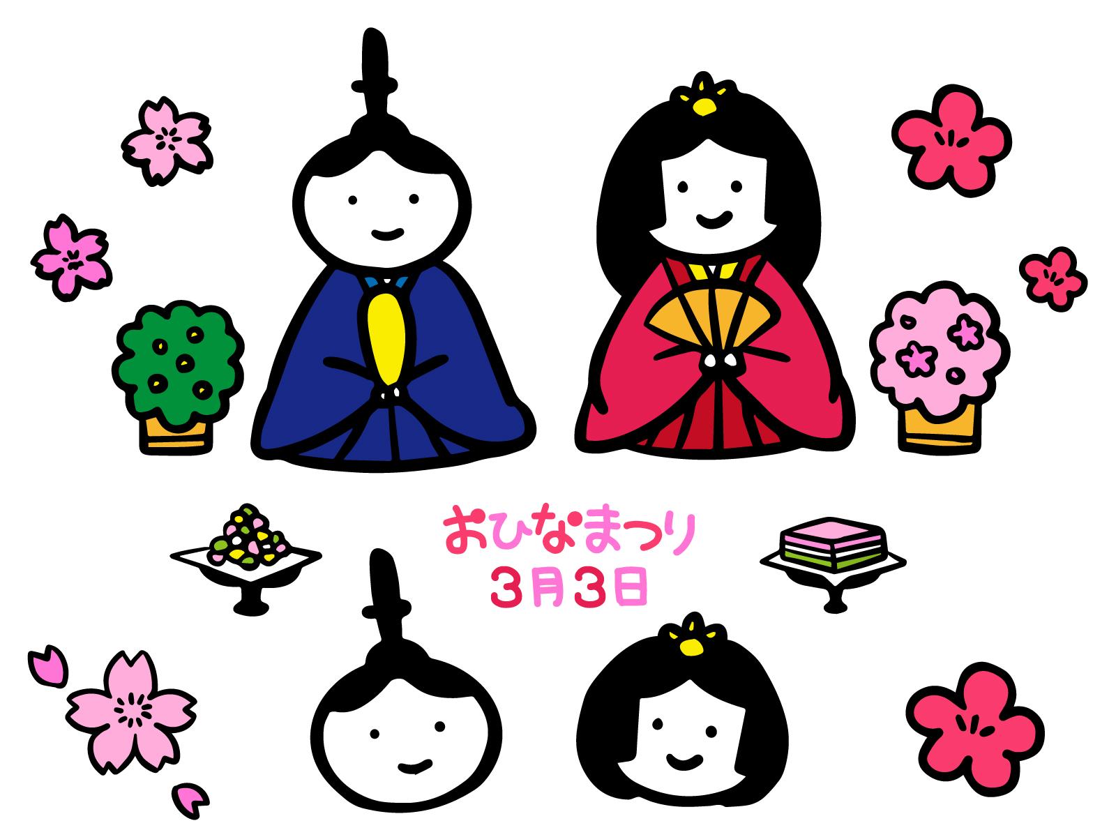 【3月の工作 15選】高齢者向け!!簡単にできるおすすめの作品集を紹介!
