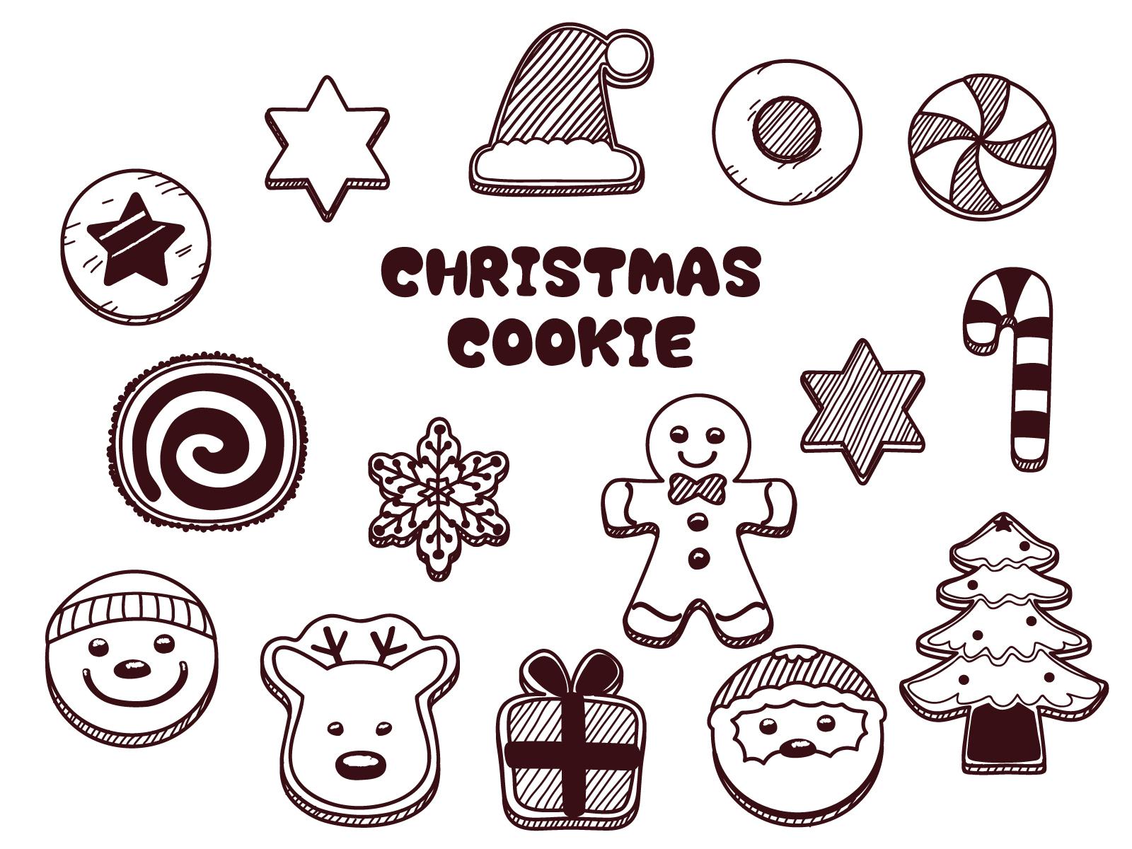 【高齢者向けおやつレク】簡単!!冬 (12・1・2月)におすすめの手作りお菓子を紹介!